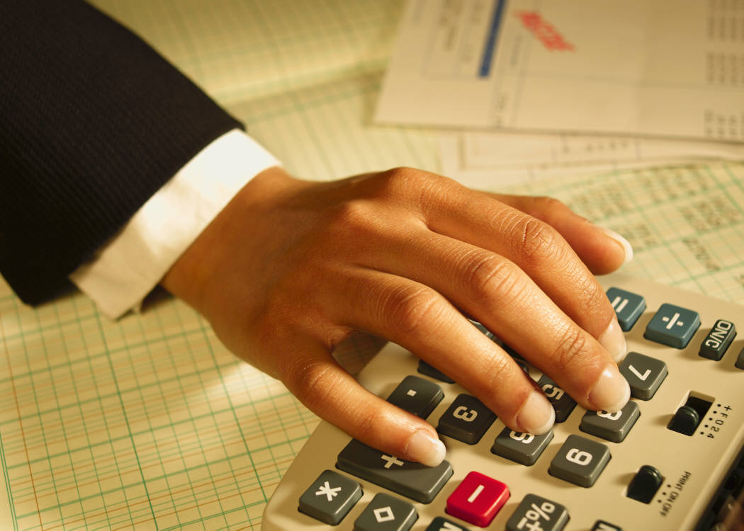 保険の見直しを簡単な3ステップで