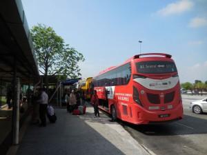 LKL Bus
